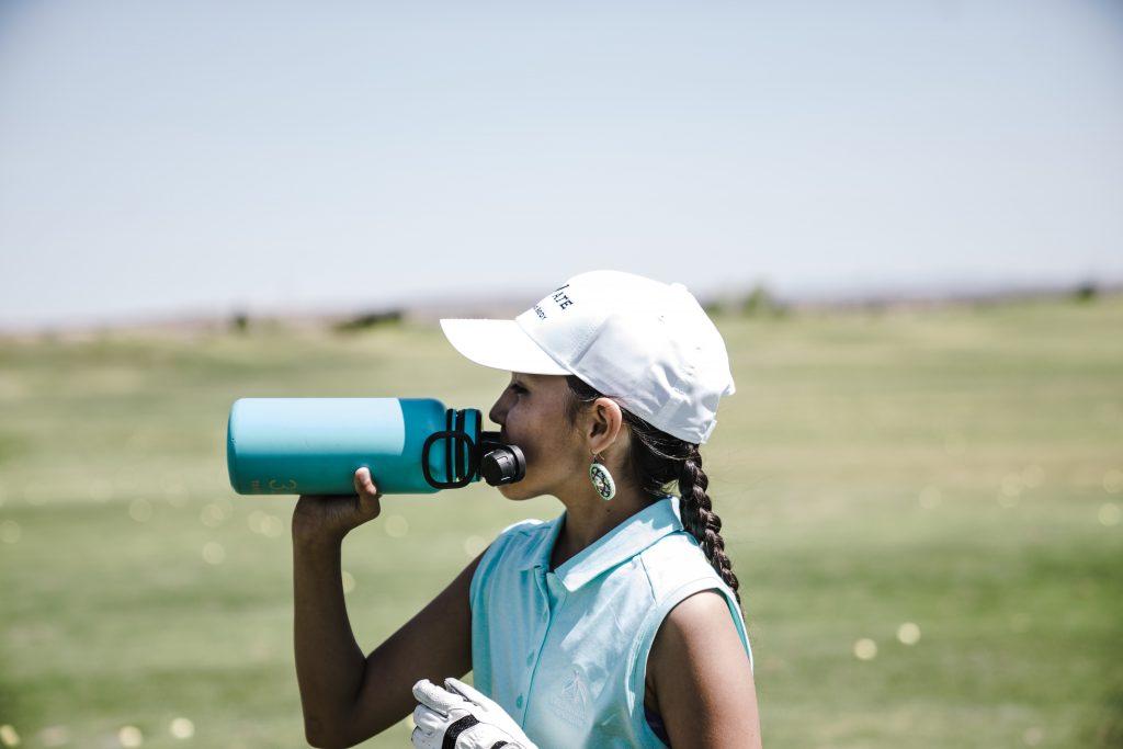 BPA fri vatetnflaska